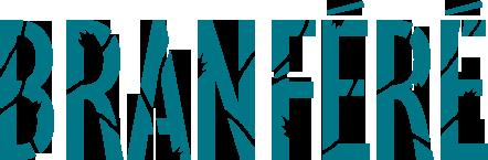 logo du parc de branféré